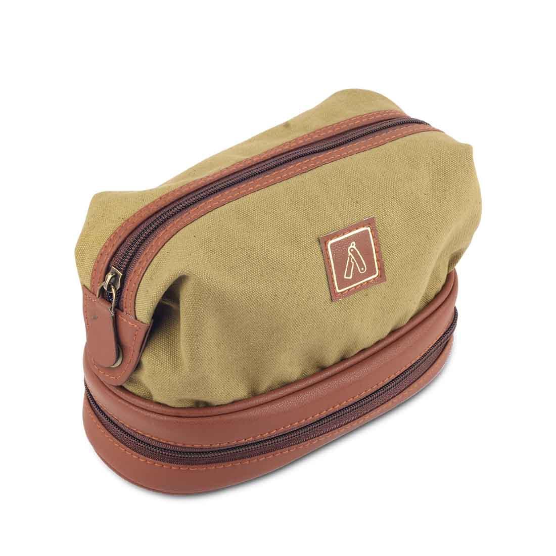 Ustraa Travel Kit
